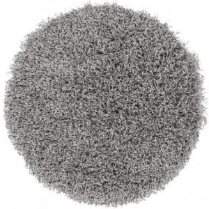 fky300silvround top 1030x999