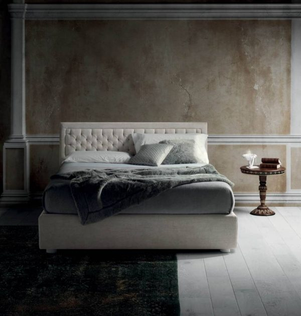 your style classic nest 1 856x900